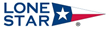Lone Star Clients Start the Year with $1 Billion of Wins