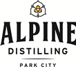 Park City, Utah's Newest Distillery, Alpine Distilling, Adds Two Single Malt Whiskeys to Its Launch