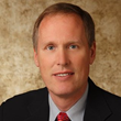 Enovate Medical Announces Appointment of Bob Brolund as CEO