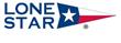Lone Star Analysis Hosts NDIA Competitive Intelligence Panel