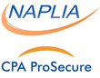NAPLIA and CPA ProSecure Present Loss Prevention Webinar Series with Guest Speakers Stephanie Perkins, Esq. Wilhelm Dingler, Esq. and Gary Kessler, Esq.