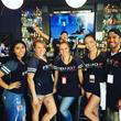 Primo Sports Bar & Grill Staff