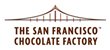 San Francisco Chocolate Factory Launches Indiegogo Campaign to Stay In San Francisco