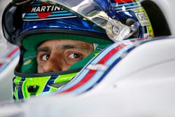 Felipe Massa will compete in ROC Miami alongside other talented Latin drivers like fellow Brazilian Tony Kanaan and Colombian star Juan Pablo Montoya