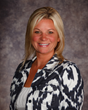 Dara Brown, Vice President of Operations, Sagora Senior Living