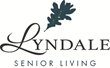Sagora Senior Living Launches New Brand for Three Communities