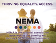 NEMA Launches to Serve Thriving LGBTQ Media Community