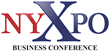 Major Keynotes & Education Featured at New York Business Expo & Conference Returning to Javits November 10