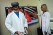 Florida Hospital Tampa Integrates Virtual Reality into Surgical Planning and Patient Education