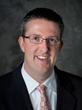 Brian Adams, President & CEO Florida Hospital Tampa