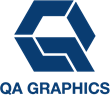 QA Graphics Nominated for 2016 ControlTrends Award