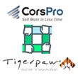 CorsPro Announces Enhanced Integrations with Tigerpaw Software