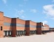 Major Industrial Property Transaction in Syracuse