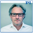 Physik Instrumente Announces Stéphane Bussa, Vice President of Sales & Marketing