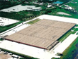 1.5-Million-Square-Foot Industrial Property Sold in Corsicana, Texas