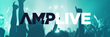 AmpLive Acquires Intercast Network, Advances Live Streaming Industry