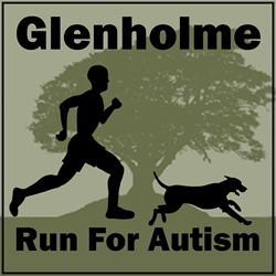 The Glenholme School 5K Run for Autism