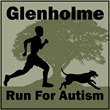 The Glenholme School, a Special Needs School, Announces Its Third Annual Run for Autism