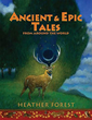 Ancient and Epic Tales