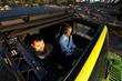 Webasto Introduces ThrowBack Soft-Fabric Folding Roof, Fridge Freezer 31, Dual Cargo Floor Slides and Cargo Security Surround for Jeep Wrangler at 2016 SEMA