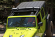 ThrowBack fabric replacement Freedom Panel, Jeep Wrangler Freedom Panels, Jeep Wrangler sunroof