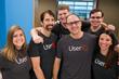 UserIQ Team