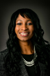 Tamika Baker Named Chief Risk Officer for Firstmark Credit Union