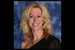 Karen Corcoran Walsh Addiction Expert