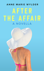 Gender Inequality Trumps Race In After the Affair: A Novella