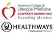 Gallup-Healthways State of American Well-Being Report Shines Light on Urgent Need for Lifestyle Medicine