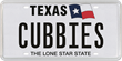 Cubbies, Dodgers and Yankees to be sold during Texas' great plate auction!