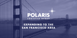 Polaris Logistics Group Continues Expansion With New San Francisco Area Office
