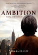 Ambition, Released Today: Leading with Gratitude