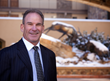 Colorado Hotel Antlers at Vail General Manager Rob LeVine Retires After 29 Years in Position