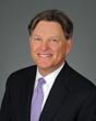 SouthCrest Bank Names Daniel G. Broos to Board of Directors as SouthCrest Sets Focus on Growing in Atlanta Regional Market
