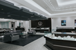 Global Diamonds Salt Lake City Is Now Open
