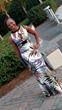 Atlanta Business Chronicle awards Dr. Roshawnna Novellus