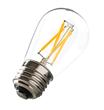 Ushio America Introduces the New U-LED™ Filament LED S14 Lamps