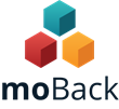 moBack raises $500k and Launches the First Augmented Reality Content Platform
