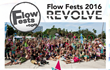 Award-Winning Florida Flow Fest Event Celebrates 6 Years