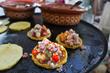 Riviera Maya Beer & Street Food Festival Food