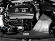 Integrated Engineering Introduces VW Mk7 Carbon Fiber Cold Air Intake