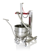 Unifiller Launches iPump - A Compact and Versatile Pump for the Food Industry