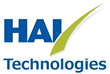 HAI Technologies Awarded R&D Contract to Develop and Test a Subsea Chemical Injection Pump
