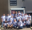 Gables Residential Gives Back to its Local Community in Denver and Across the Country