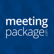 Finnish Startup Meetingpackage Soon to Start Operating from London As Well