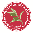 North American Olive Oil Association Certified Quality Seal Program Grows at Record Pace Adding Major Olive Oil Brands