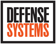 Kris Osborn Announced as Editor in Chief of Defense Systems