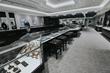 Global Diamonds Salt Lake City Showroom