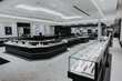 Global Diamonds Salt Lake City Diamond Experts